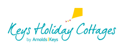 Keys Cottage Holidays Logo RGB
