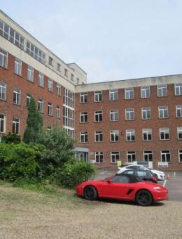Eastgate House Norwich 1 620x465 1