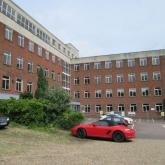 Eastgate House Norwich 1 620x465