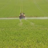 agri crop spraying web