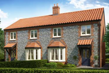 priory cottages thumbnail